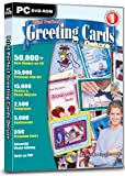 Perfect Greeting Card Maker Dlx (PC)