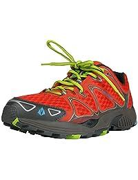 Vasque Men's Pendulum Trail Running Shoe