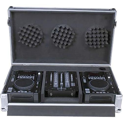 American DJ Radius 1000 System