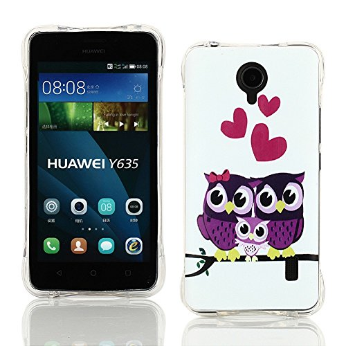 huawei-y635-housse-dwaybox-slim-fit-and-snugly-soft-tpu-gel-shock-absorption-bumper-coque-housse-pou