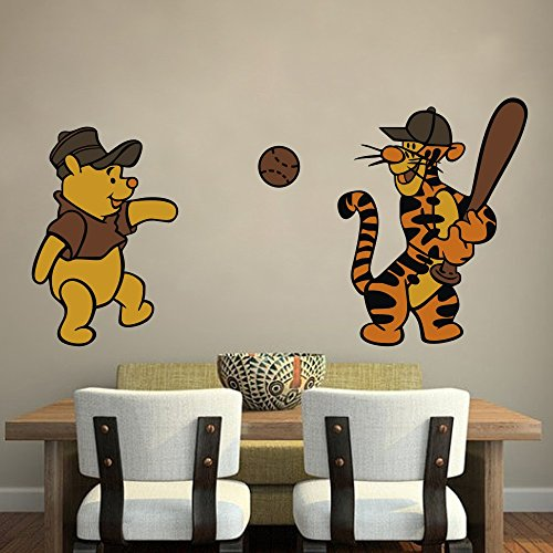 Baby Winnie The Pooh Images front-1039939