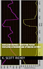 Ventilator Graphics: Identifying Patient Ventilator Asynchrony and Optimizing Settings