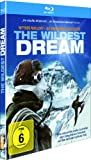 Image de The Wildest Dream-Mythos Mallory [Blu-ray] [Import allemand]