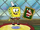 The SpongeBob Christmas Special by Stephen…