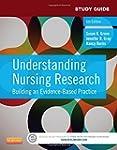 Study Guide for Understanding Nursing...