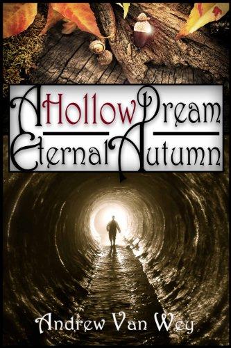 a-hollow-dream-eternal-autumn-a-hollow-dream-season-two-english-edition