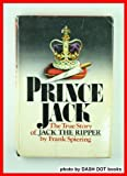 img - for Prince Jack book / textbook / text book