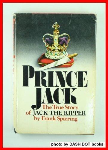 Prince Jack