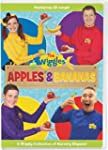 The Wiggles: Apples & Bananas by The...