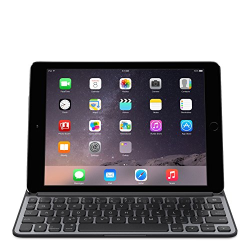 Belkin Bluetooth Keyboard Pairing Android: Belkin QODE Wireless Keyboard For IOS And Android Devices By Belkin At The Cheap Android Tablet