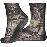 CRESSI Chaussettes antidérapantes 3 mm