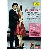 Verdi - La Traviata ~ Anna Netrebko