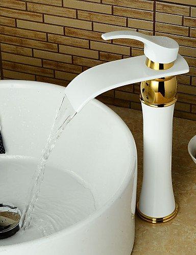 cac-alto-e-moderno-di-vernice-a-cascata-ti-pvd-il-lavandino-del-bagno-rubinetto-bianco-goldentocca99