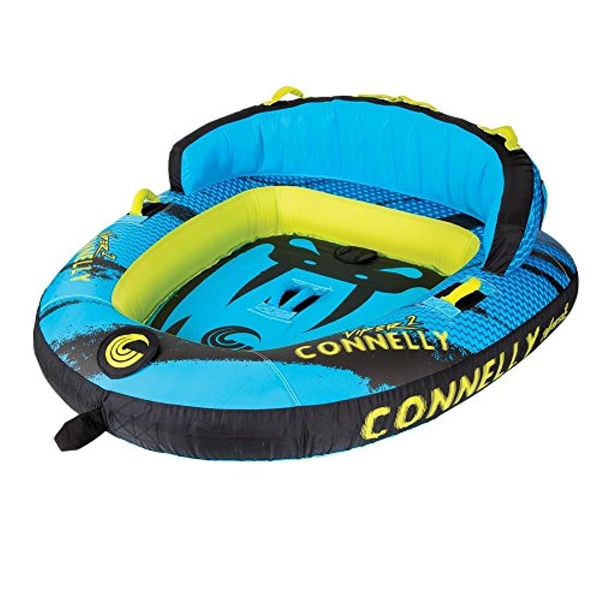 [해외] CONNELLY VIPER 2 COCKPIT TOWABLE TUBE-67161021