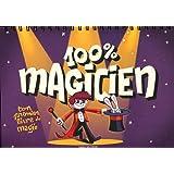 100% magicien