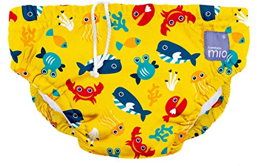 bambino-mio-reusable-swim-nappy-deep-sea-yellow-extra-large-2-years-