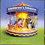 Various Artists Childrens Choice