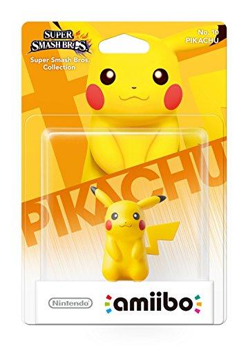pikachu-no10-amiibo-nintendo-wii-u-3ds