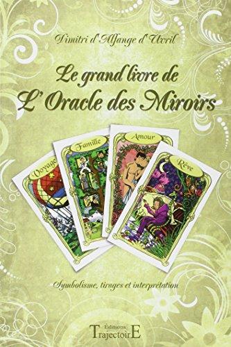 le-grand-livre-de-loracle-des-miroirs