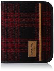 Dakine iPad Sleeve, Cascade