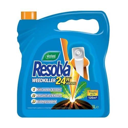 westland-3-litre-resolva-24h-ready-to-use-weedkiller