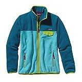 (パタゴニア)patagonia W's Full-Zip Snap-T Jkt 25485  ULT XS
