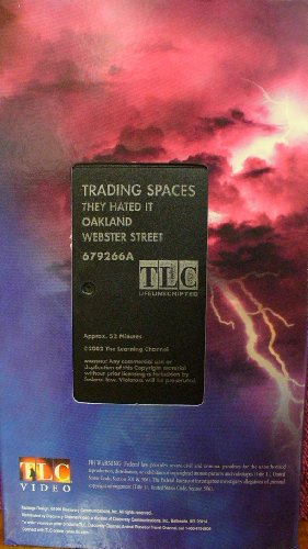 trading-spaces-they-hated-it-oakland-webster-street