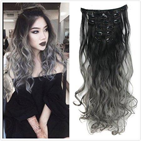 migliore-venditabuona-qualita-7pieces-24-sintetico-capelli-lunghi-ondulati-ricci-clip-in-capelli-est