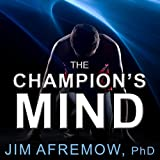 by Jim Afremow (Author), Eric Michael Summerer (Narrator) (26)  Buy new: $26.59$22.95