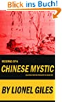 Musings of a Chinese Mystic: Selectio...