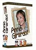 echange, troc Coffret Annie Girardot : La proie pour l'ombre / Le mari de la femme à barbe / Le bateau d'Emile