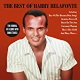 The Best of Harry Belafonte: Calypso / Sings of the Caribbean