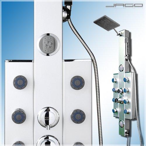 colonne de douche aquamarin