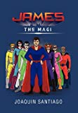 James: The Magi