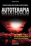 img - for Autoterapia book / textbook / text book