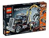 Lego Technic - 9397