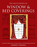 The Encyclopedia of Window & Bed Coverings