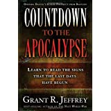 COUNTDOWN TO THE APOCALYPSEby JEFFREY GRANT