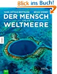 Der Mensch und die Weltmeere
