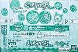 妖怪ウォッチ 妖怪メダル 零 ラムネ 未開封BOX(20袋入り、1BOX) バンダイ 食玩