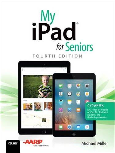 my-ipad-for-seniors-4th-edition