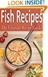 Fish Recipes: Over 100 recipes - tila...