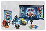 Acquista Skylanders: Trap Team Starter Pack - Collector