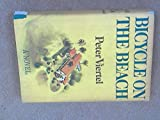 img - for Bicycle on the Beach book / textbook / text book