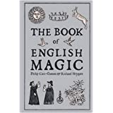 The Book of English Magicby Philip Carr-Gomm