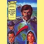 Around the World in Eighty Days   Jules Verne