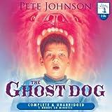 Ghost Dog (Craftsman Audio)