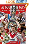 As Good as it Gets: The Story of St H...