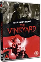 The Vineyard [DVD]