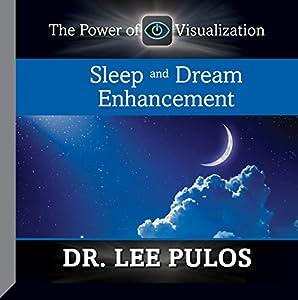 Sleep and Dream Enhancement Speech